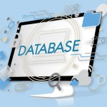 Database Network Settings System